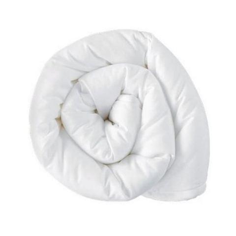 Elite Pillows Oreiller (sans housse) 365 cm