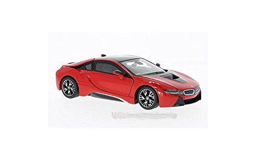 Vision Gran Turismo Blau Majorette 212054050 Nissan Concept 2020 Gt Neu
