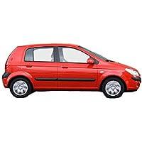 Amazon.es: Hyundai Getz - Últimos 30 días / Piezas para ...