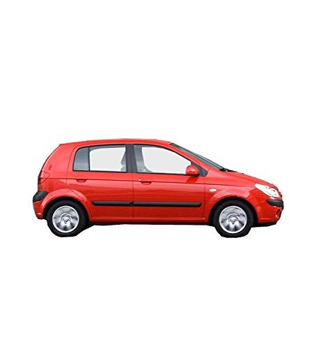 Cavo FRENO A MANO Si Adatta Nissan Largo C23 2.3D POSTERIORE DESTRO 95 a 01 471640 RPM LD23