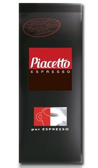 Piacetto 90733 Kaffee supremo'ESPRESSO' - ganze Bohne