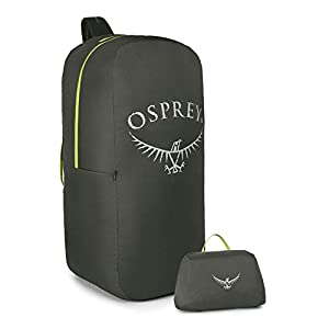 Osprey Airporter for