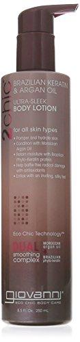 giovanni-hair-care-products-2chic-u-sleek-body-lotion-235-ml