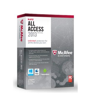 mcafee-all-access-2013-individual-package-completo-1-anno-1-ut