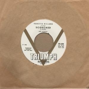 varetta-dillard-scorched-good-gravy-baby-triumph-demo-2nd