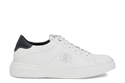 ⇔ Sneakers Cafe Quale Uomo Miglior Ecco Noir 2019 Scegliere thdQsrC