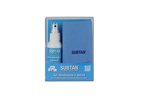 subtan-set-per-la-disinfezione-e-la-pulizia-di-smartphone-tablet-touchscreen-tastiere-e-mouse-includ
