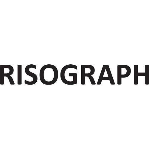 Risograph Master S-2500 TR/CR A4 (2 Rolls) - Risograph Master