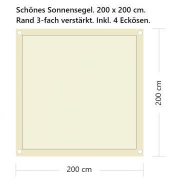 sonnensegel-fix-fertig-typ-a-200-x-200cm
