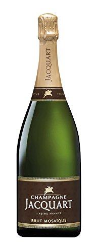 Champagne-Jacquart-Mosaique-Brut-Magnumflasche-1-x-15-l
