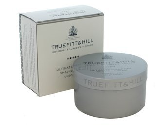 truefitt-y-colina-maxima-comodidad-crema-de-afeitar
