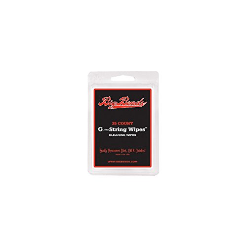 big-bends-s-wipes-of-25-guitars-accessories-polish-care