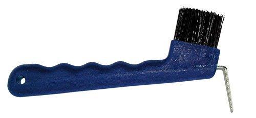 HKM 6301plastica–Huf raeumer–Huf–Pick–con spazzola, M