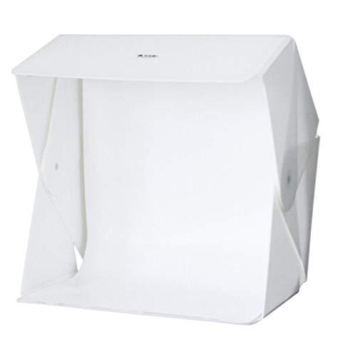 caja de luz Foldio 3