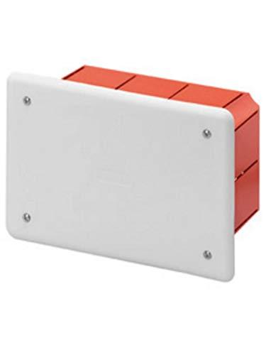 Gewiss Boîte de dérivation GW48004