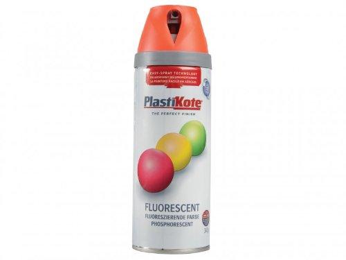 plastikote-holzversiegelung-1902-twist-spray-400-ml-fluoreszierendes-orange