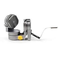 Detectoy Brazo de la cámara Drone Gimbal Profesional con Cable Plano Flexible Reparación de Piezas de Repuesto Especial para dji Mavic Pro Drone