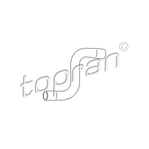 Refroidisseur Tuyau Topran 102 996