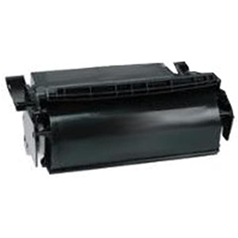 Toner compatibile return program nero - Reprint - Lexmark Stampante T640 - Laser-Copy, Lexmark Stampante T640DN - Laser-Copy, Lexmark Stampante T640DTN - Laser-Copy, Lexmark Stampante T640N - Laser-Copy, Lexmark Stampante T640TN - Laser-Copy, Lexmark Stampante T642 - Laser-Copy, Lexmark Stampante T642DTN - Laser-Copy, Lexmark Stampante T642N - Laser-Copy, Lexmark Stampante T642TN - Laser-Copy, Lexmark Stampante T644 - Laser-Copy, Lexmark Stampante T644DTN - Laser-Copy, Lexmark Stampan