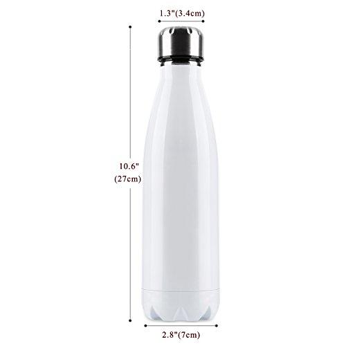 outad-botella-trmica-en-acero-inoxidable-forma-de-bolos-bowling-blanco