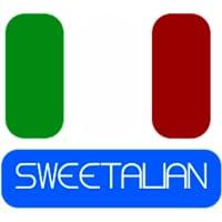 Chef Sweetalian