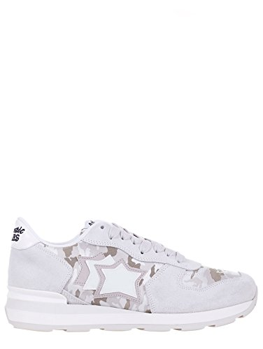 atlantic-stars-sneakers-vega-camouflage-camoscio-bianco-vegabmb86b-36