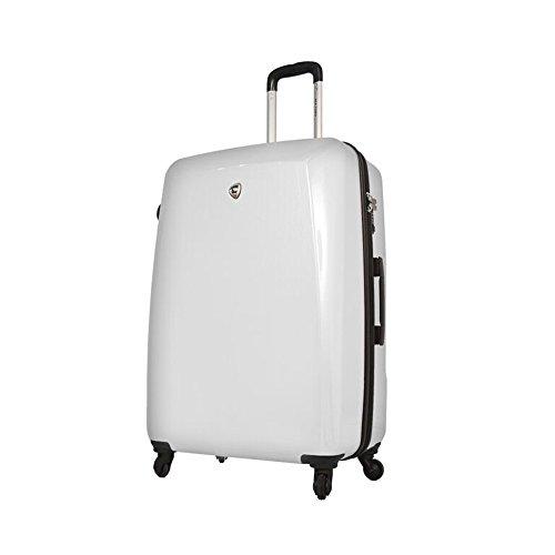 mia-toro-fibre-di-carbonio-moderno-28-wht-white