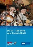du-ei-das-beste-vom-colonia-duett-von-1977-90-1-dvd