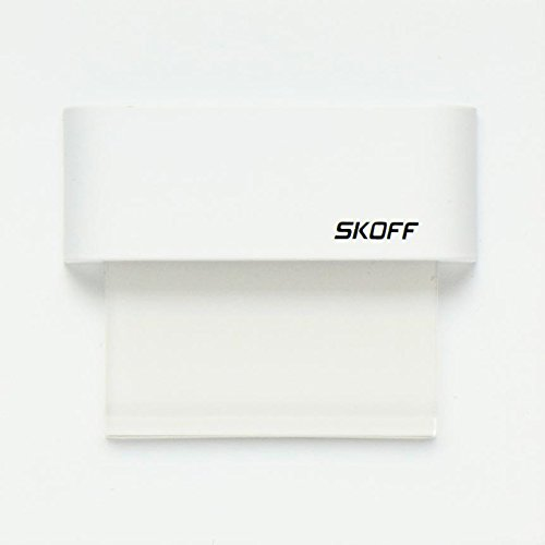 Tango SKOFF LED scale SET di illuminazione