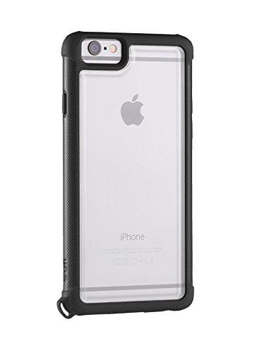 stm-dux-coque-pour-iphone-6-noir