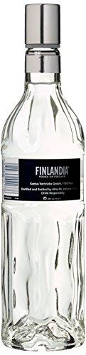Finlandia-Vodka-1x700ml