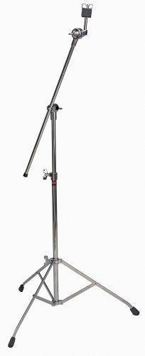 Dixon psy-9260i Boom per piatti, standard single-braced