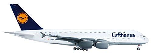 herpa-550727-002-lufthansa-airbus-a380-800