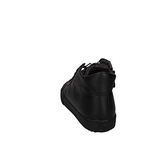 LIU-JO GIRL UM23264 Sneakers Donna Nero