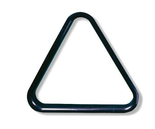 Triangel PVC-Standard 48'. Zubehör_148006