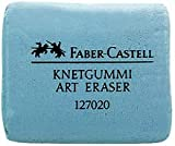 Kneadable Art Eraser
