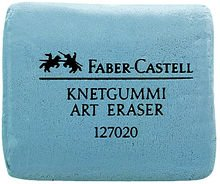 kneadable-art-eraser