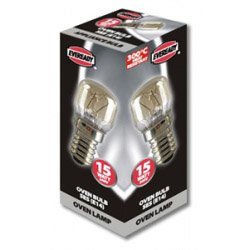 eveready-horno-lampara-pack-10-15-w-ses