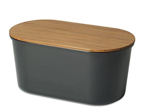 Echtwerk Brotbox