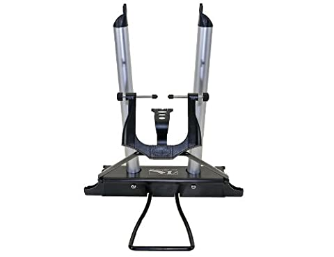M-Wave Wheel Truing Stand 12
