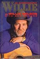 Willie: An Autobiography by Willie Nelson (1988-10-01)