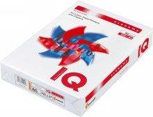 5-pg-mondi-88008262-iq-poids-economy-format-a4-80-g-m