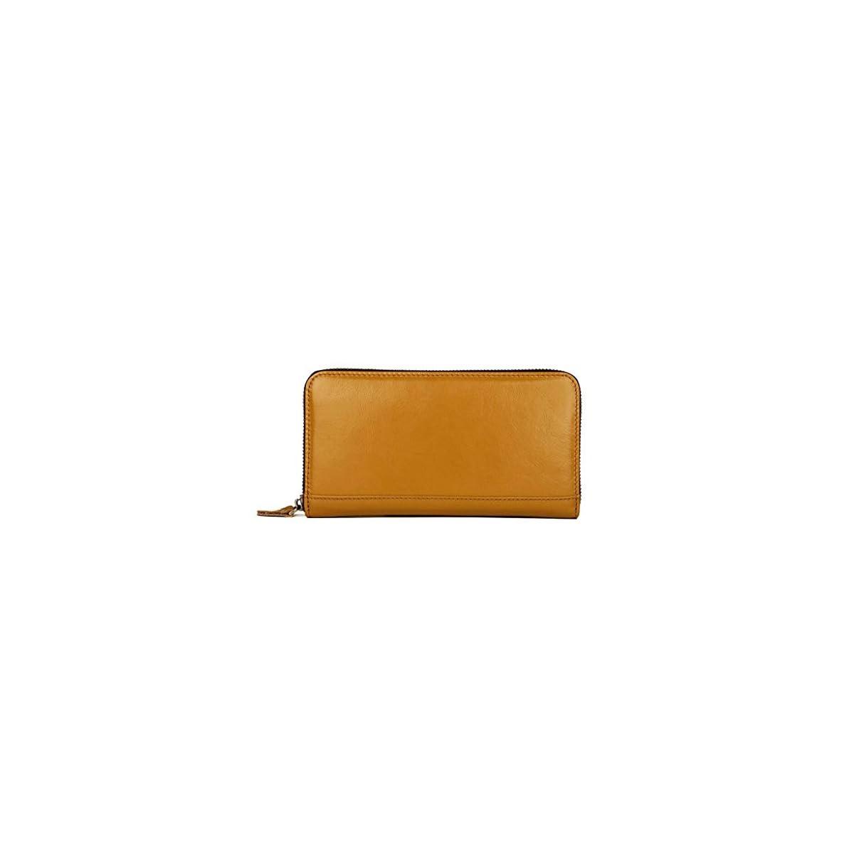31xXjjkFmdL. SS1200  - TIDING Paquete de tarjetas de billetera casual de negocios