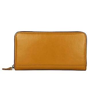 31xXjjkFmdL. SS324  - TIDING Paquete de tarjetas de billetera casual de negocios