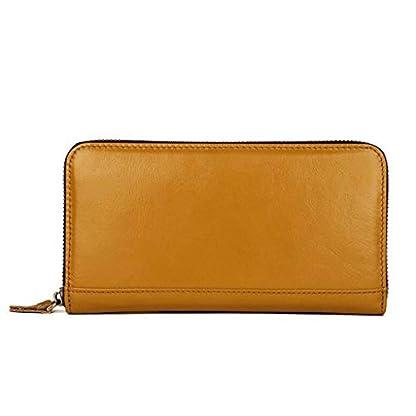 31xXjjkFmdL. SS416  - TIDING Paquete de tarjetas de billetera casual de negocios