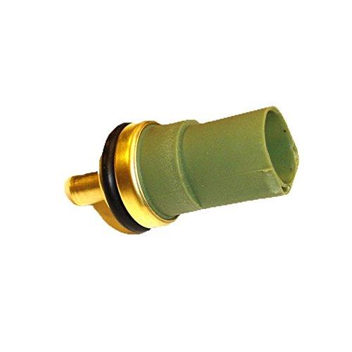 capteur-temperature-liquide-refroidissement-059919501a-audi-seat-skoda-vw-ford