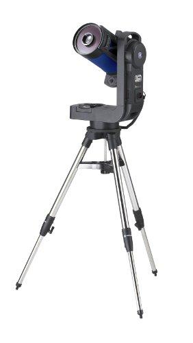 Meade Instrumente Serie Zuckerfee Teleskop