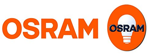 Osram  <strong>Lebensdauer</strong>   B3 250 h, Tc 500 h