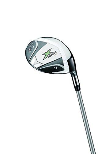 Clubs de golf Callaway 0884885566048 moins cher en ligne - Sportkif c1cb5b5bb0a7