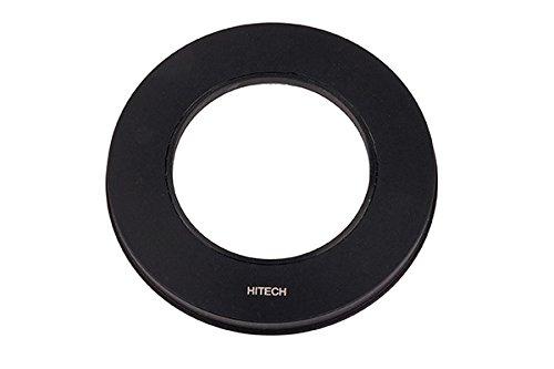 autunno Formatt Hitech con angolo duro 100x125 mm Filtro combinato graduato 2//ND0.9